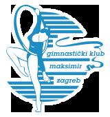 logo-blue2