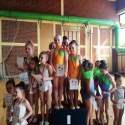 Gimnastički klub Maksimir