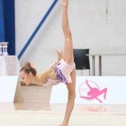 Bianca Gajšak