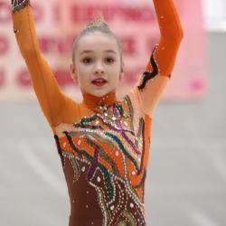 Bianca Gjašak