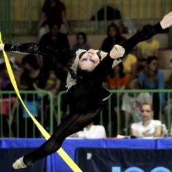 Yoana Ivanova - Bugarska