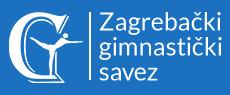 ZGS - Zagrebački gimnastički savez