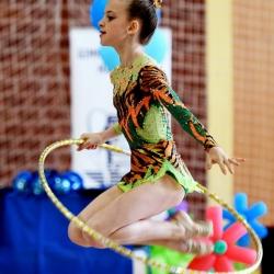 Bruna Franjković