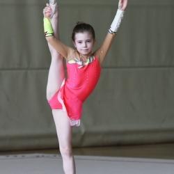 Iva Marunica