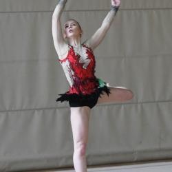 Karla Pavlek