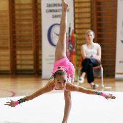 Karla Stričak