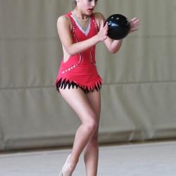 Magdalena Klaric Maksimir