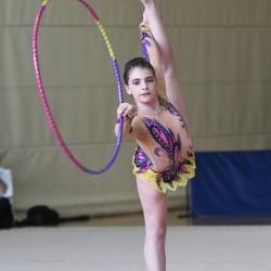 Zara Šekrst
