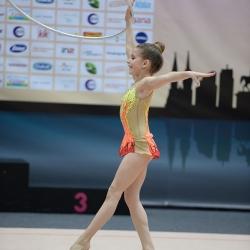 Maria Pezelj