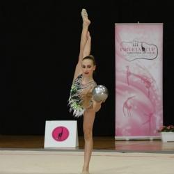 Siena Gančev