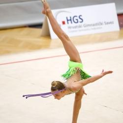 Mia Gvozden - Leda državno -2019